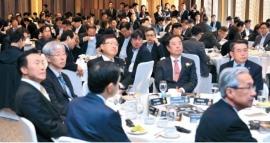 Toward stronger partnership between Korea and Southeast Asia