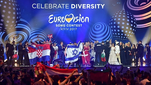Bulgaria withdraws from 2019 Eurovision song contest