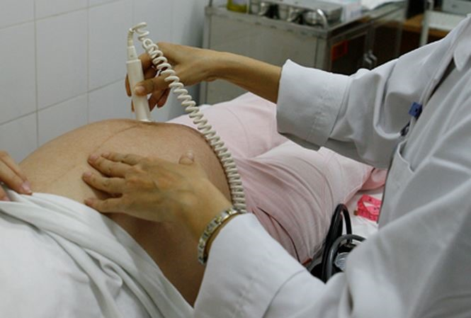 Hà Nội strengthens efforts to stop sex selection