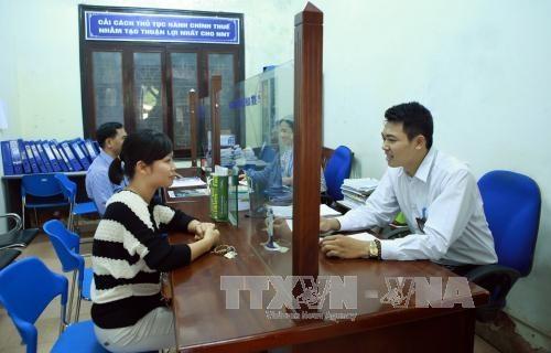 Hà Nội makes 9000 employees redundant