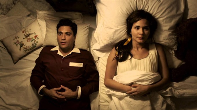 Latin American films to be screened for free