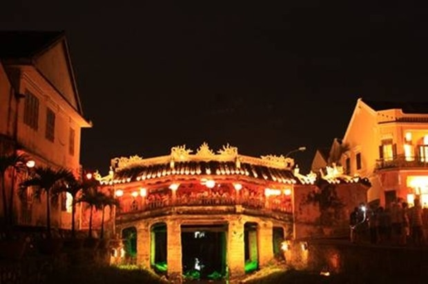 Hội An rated among worlds best places for expats