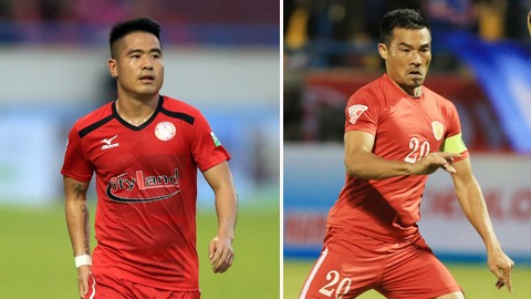 HCM City Football Club to face challenging new season