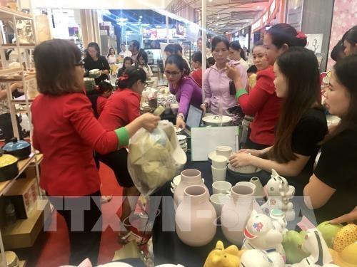 Museum to host craft bazaar