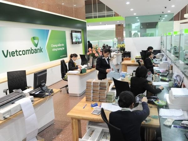 Moodys optimistic about VN banks