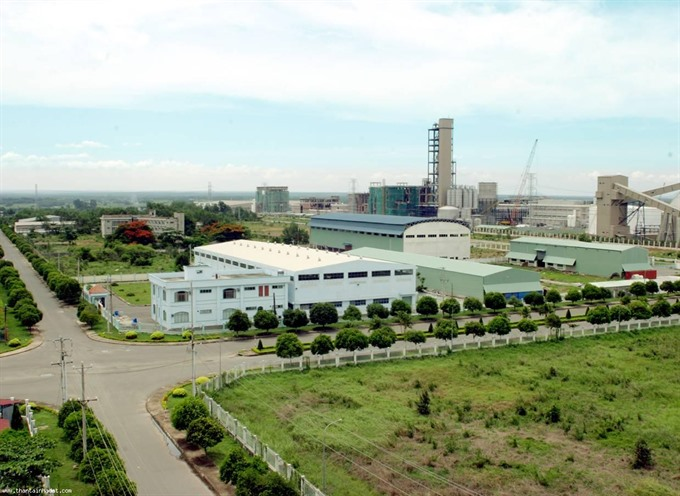 Đồng Nai attracts nearly US1.3 billion in FDI in nine months