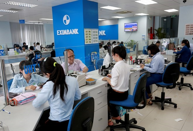 Vietcombank to earn 42.7 million profit from divestments