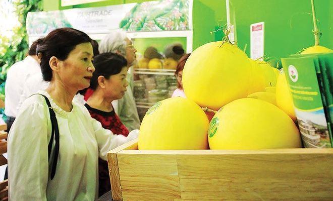 Hoàng Anh Gia Lais nine-month profit triples