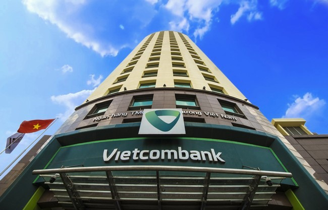 Vietcombanks application to establish a New York office approved