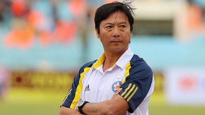 Đức to make return as SHB Đà Nẵng coach
