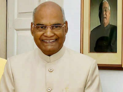 President of India to visit Việt Nam