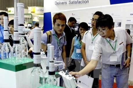 HCMC to make selling technology easier