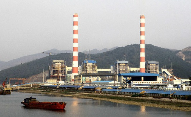 Coal shortage forces generators to stop operation
