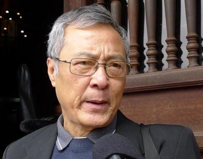 Hà Nội leads the way in ca trù presevation and development