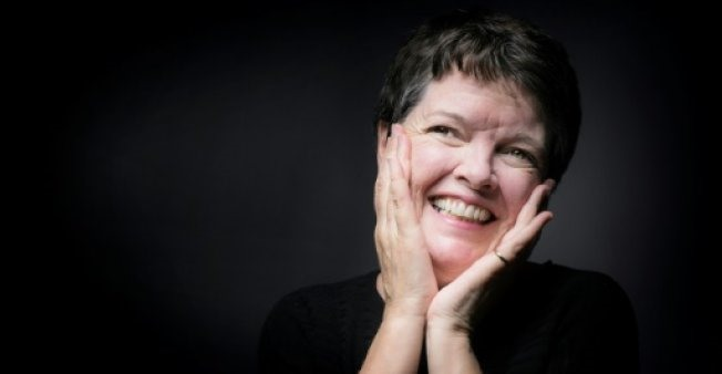 US novelist Alice McDermott takes top French literary prize