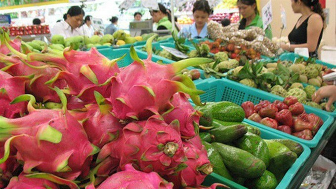Farm exports face CPTPP challenges