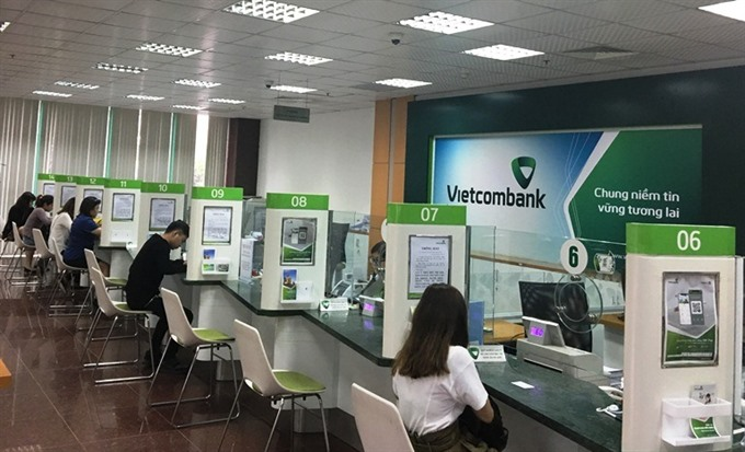 Vietcombank no longer a major shareholder at other credit institutions