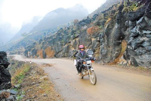 ADBs 188m project to upgrade roads in northwest region