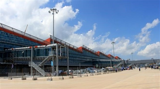 HCM City-Vân Đồn direct air route to be launched