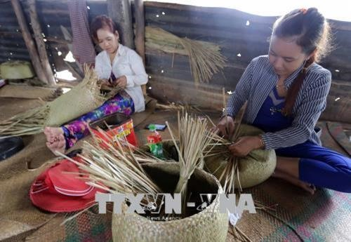 Kiên Giang to offer vocational training to 10800 labourers