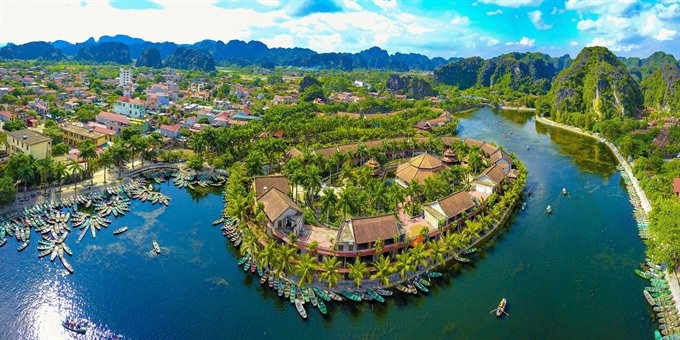 Việt Nam to complete legal corridor for remote sensing activities
