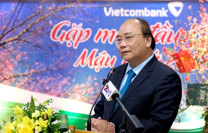 Vietcombank to be among top 100 banks in Asia