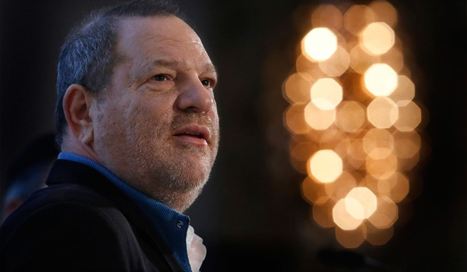 Weinstein Company inches toward bankruptcy