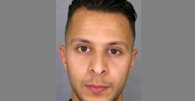 Paris attacks suspect tried in Belgium over shootout