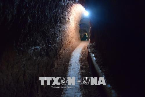 Kon Tum authority takes measures to curb illegal gold mining