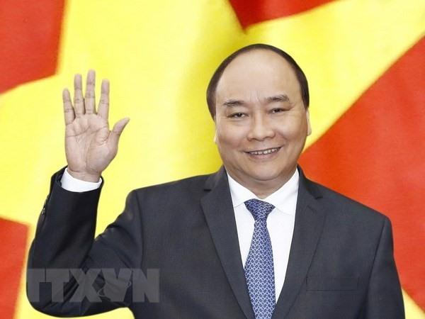Việt Nam Australia to set up strategic partnership in PMs visit