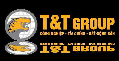 TT Group adds hospitality member