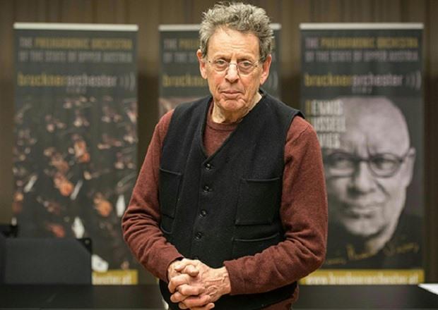 Opera on Alzheimers to debut in Philadelphia festival