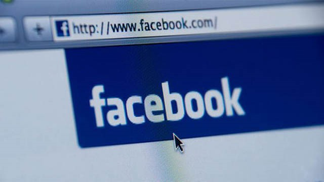 Cyber experts warn about sharing private info on social media