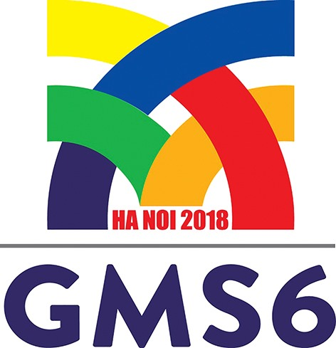 GMS-6 CLV-10 begins in Hà Nội with senior official meetings