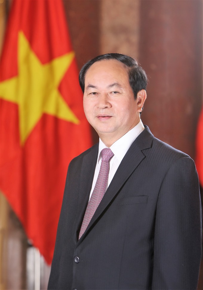 President: Việt Nam wants to invest in Bangladesh