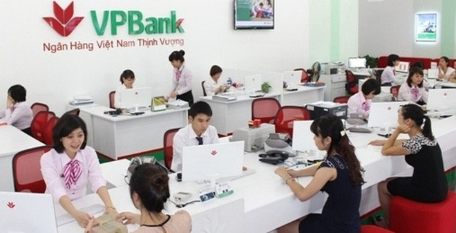 Asset quality profitability of Vietnam banks improved: Moodys