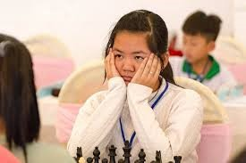 VN finish second at Asian Youth Chess Championship