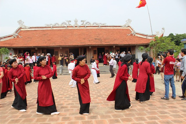 New daily tour to ancestral land launched