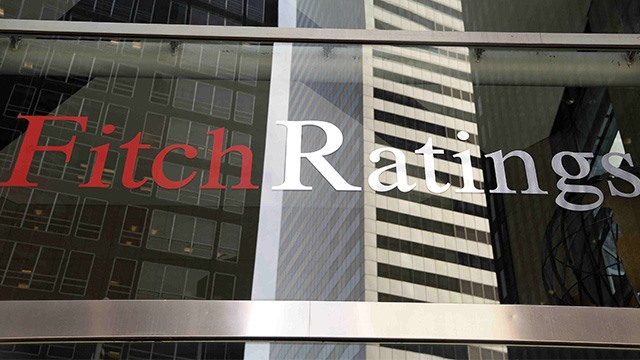 Fitch raises rating for Việt Nam