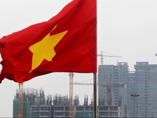 MSCI adds five Vietnamese stocks to its index