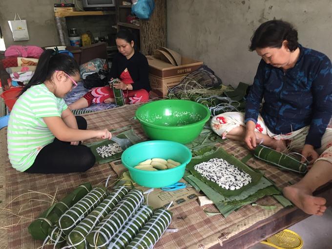 Bến Tre: Việt Nams coconut kingdom