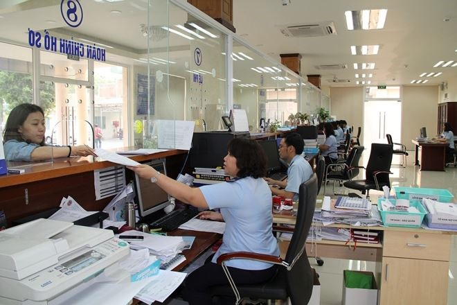 MoIT continues to cut administrative procedures
