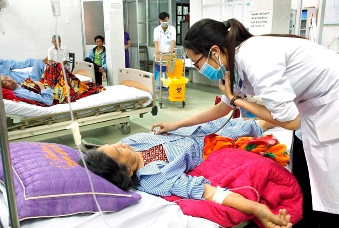 Health ministry proposes adverse event reporting system