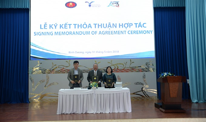 Universities to organise conference on outlook for Việt Nams south-east