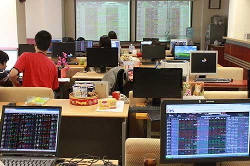 MoF floats securities streamlining