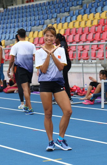 Việt Nam win golds at Thai competition