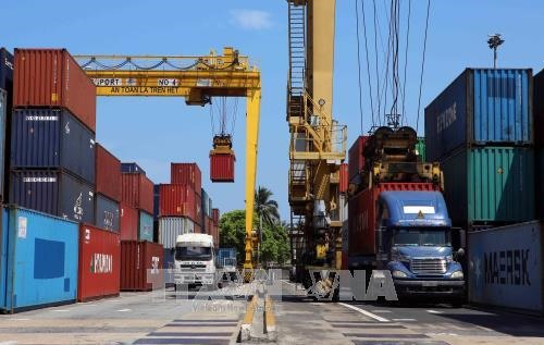 Việt Nam-Korea FTA gives boost to two-way trade
