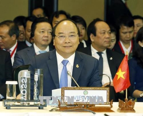 Việt Nam ready to contribute to CLMV co-operation: Prime Minister