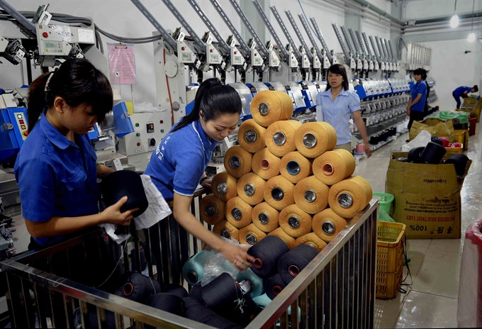 PM issues directive to better implement law on support for SMEs