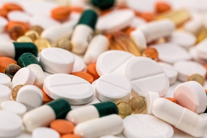 China-made medicines with Valsartan to be withdrawn